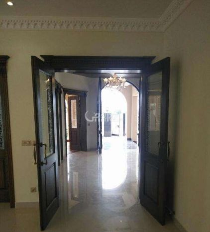 10 Marla Upper Portion for Rent in Lahore DHA Phase-4
