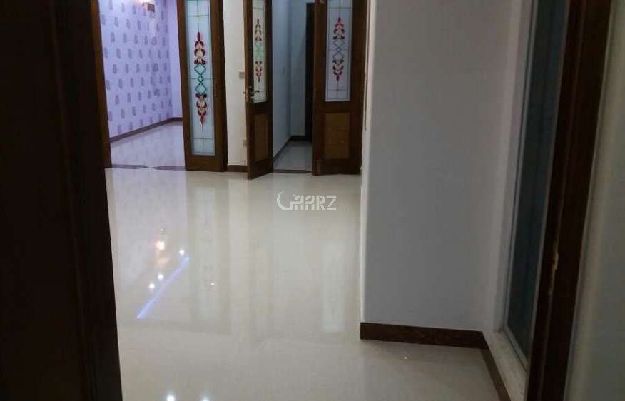 1.1 Kanal House for Rent in Lahore DHA Phase-5
