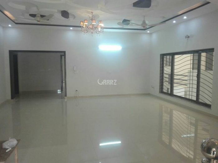 1150 Square Feet Apartment for Rent in Lahore Askari-11