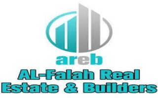 1150 Square Feet Commercial Office for Sale in Karachi Precinct-1