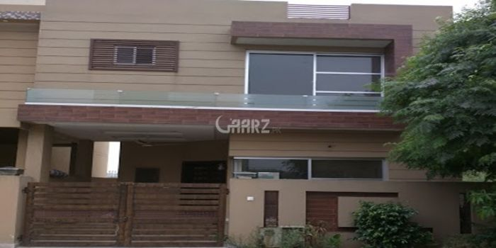 12 Marla House for Sale in Lahore Askari-10 - Sector B