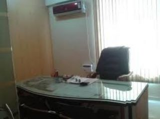 1 Marla Commercial Office for Sale in Islamabad Main Jinnah Avenue Road