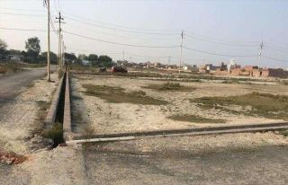 14 Marla Residential Land for Sale in Lahore Phase-2