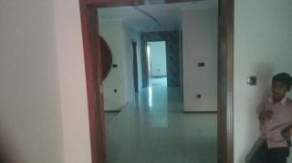 1.5 Kanal Lower Portion for Rent in Lahore Awasia Housing Society