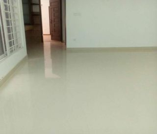2 Marla Room for Rent in Islamabad E-11