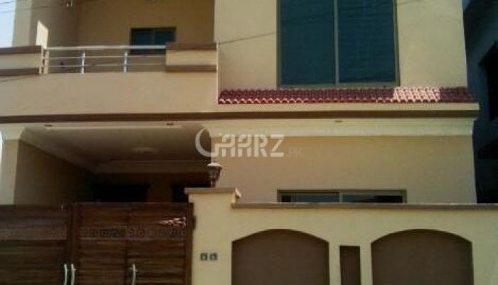1.6 Kanal Penthouse for Rent in Islamabad F-10 Markaz