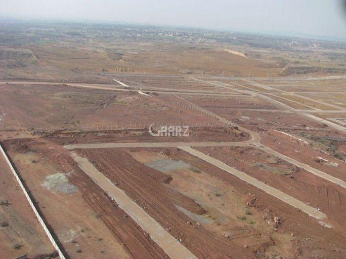 16 Marla Residential Land for Sale in Gwadar Akbar Industrial Park Gwadar