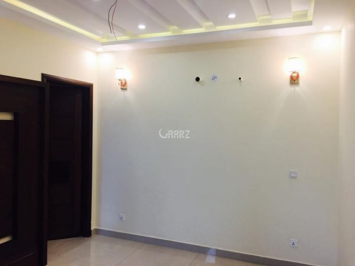 2 Kanal Room for Rent in Lahore DHA Phase-2