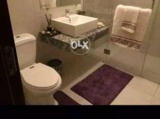 200 Square Yard House for Rent in Karachi Quaid Villas, Bahria Town Precinct-2