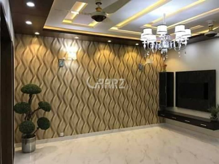 2700 Square Feet Apartment for Sale in Lahore Askari-1