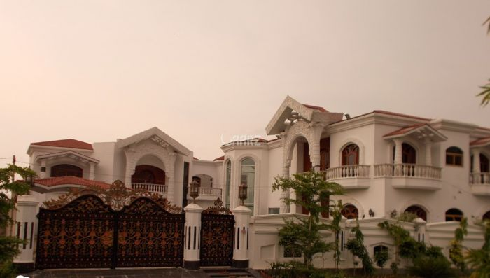3 Kanal House for Sale in Lahore Model Town