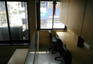 3 Marla Commercial Office for Rent in Islamabad F-10 Markaz