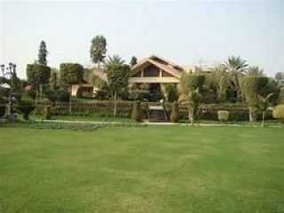 4 Kanal House for Sale in Lahore Bedian Road, Lahore