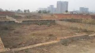 4 Marla Commercial Land for Sale in Lahore Imperial-1