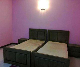 500 Square Feet Apartment for Rent in Lahore Jasmine Block