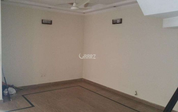 550 Square Feet Apartment for Rent in Lahore Bahria Town Sector A