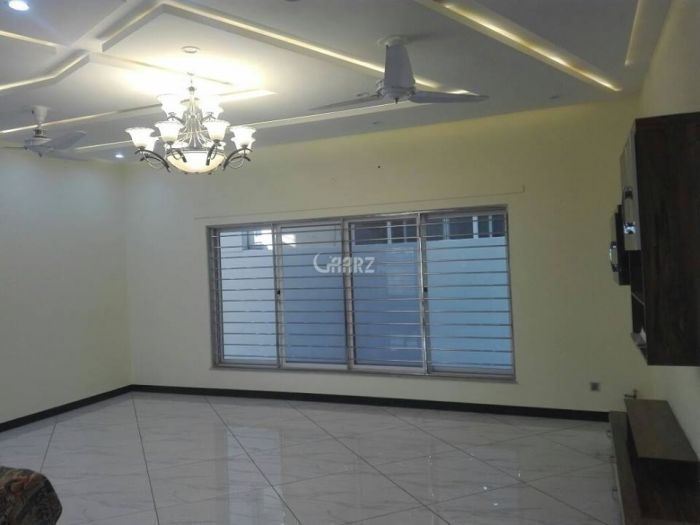 550 Square Feet Apartment for Rent in Lahore Bahria Town Sector E