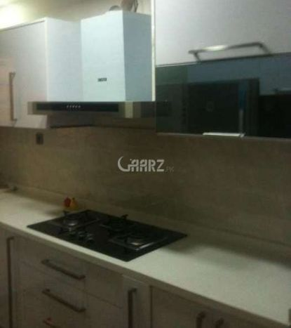 575 Square Feet Apartment for Rent in Lahore Bahria Town Sector D