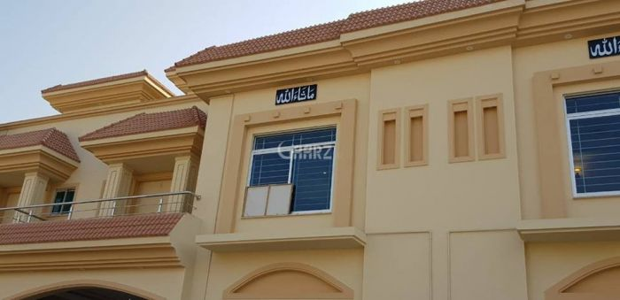 7 Marla House for Rent in Lahore Faisal Town Block C
