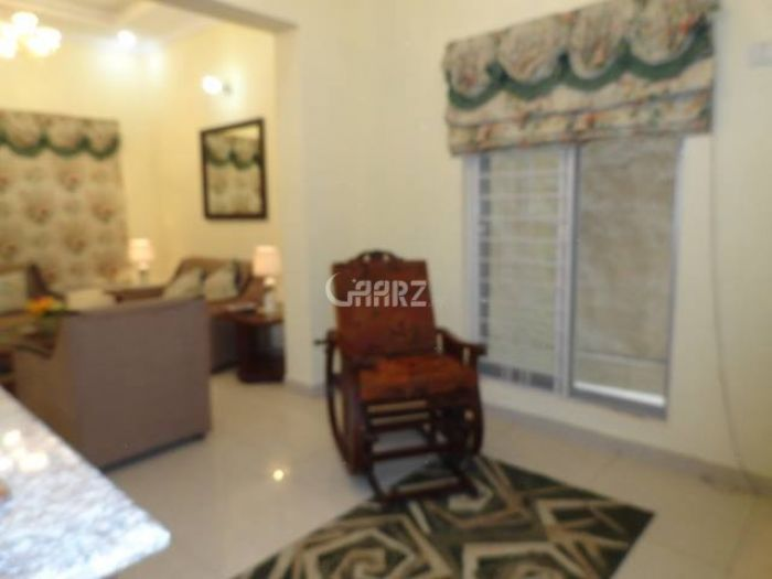 700 Square Feet Apartment for Rent in Lahore Punjab Co-operative Housing Society