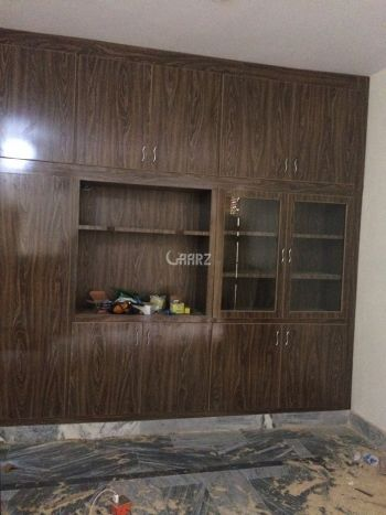 75 Square Yard Apartment for Rent in Karachi Gulshan-e-iqbal Block-4