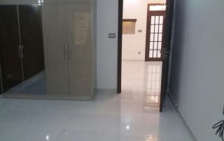 760 Square Feet House for Sale in Lahore Bahria Town Sector E