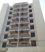 8 Marla Apartment for Sale in Islamabad G-15/4