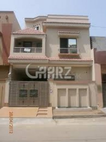 8 Marla House for Rent in Lahore Umar Block, Sector B