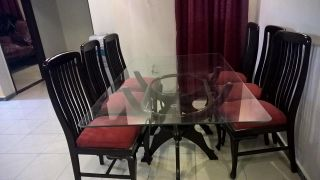 850 Square Feet Apartment for Sale in Lahore Bahria Town Sector E
