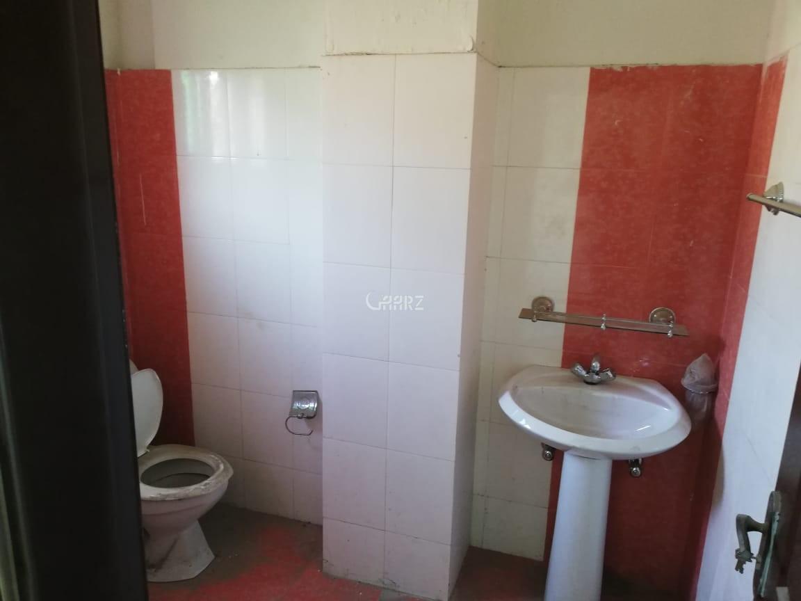 900 Square Feet Apartment for Rent in Rawalpindi Civic Center