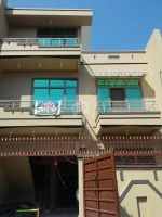 1 Kanal House for Rent in Lahore Iris Block