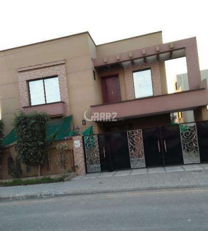 1 Kanal House for Sale in Lahore Askari-10 - Sector E