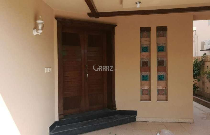 1 Kanal House for Sale in Lahore Gulberg