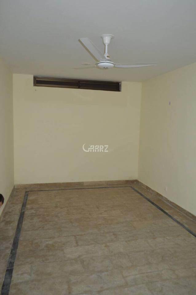 1 Kanal House for Sale in Lahore Phase-3 Block Xx,
