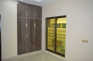 1 Kanal Lower Portion for Rent in Lahore DHA Phase-2 Block Q