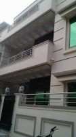 1 Kanal Lower Portion for Rent in Lahore DHA Phase-4 Block Gg
