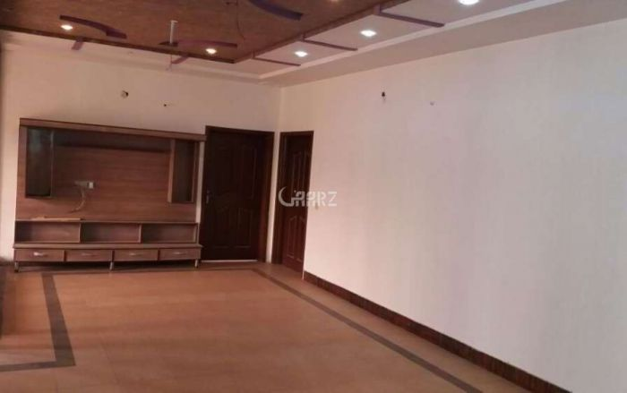 1 Kanal Lower Portion for Rent in Lahore Phase-1 Block E-1