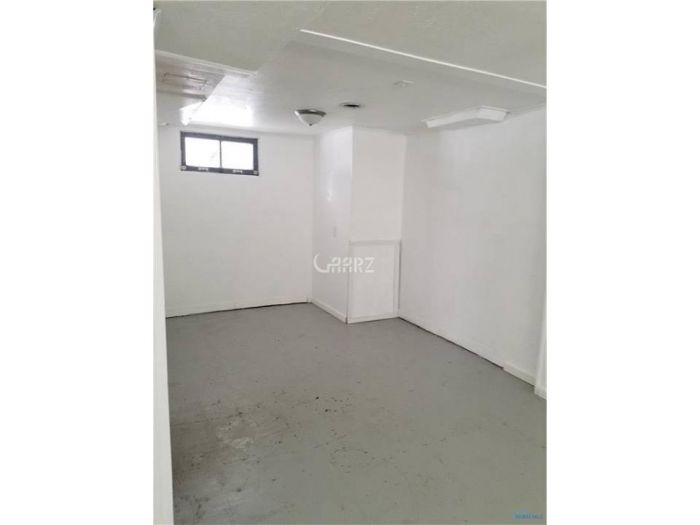 1 Kanal Upper Portion for Rent in Lahore Airline Housing Society