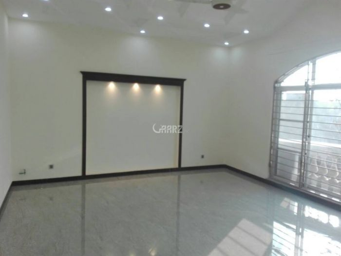 1 Kanal Upper Portion for Rent in Lahore Bahria Town Sector A