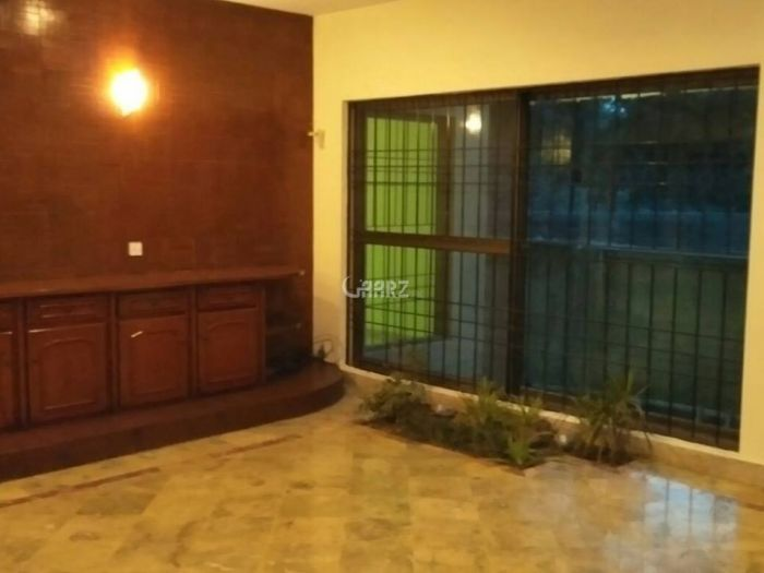 1 Kanal Upper Portion for Rent in Lahore Khuda Bux Colony