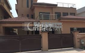 1 Kanal Upper Portion for Rent in Islamabad Pakistan Town Lbechs