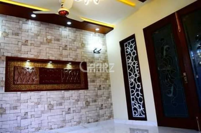 1 Kanal Upper Portion for Rent in Lahore Paragon City