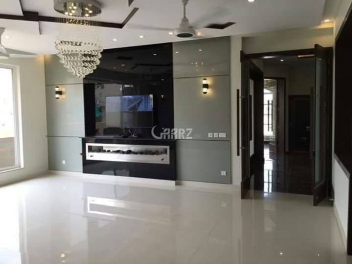 1 Kanal Upper Portion for Rent in Lahore Valencia Housing Society