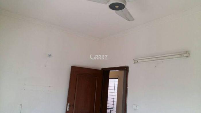 10 Marla Apartment for Rent in Lahore Askari-11
