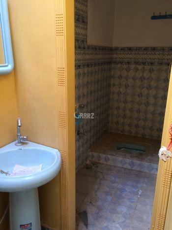 10 Marla Apartment for Sale in Lahore Askari-10 - Sector F