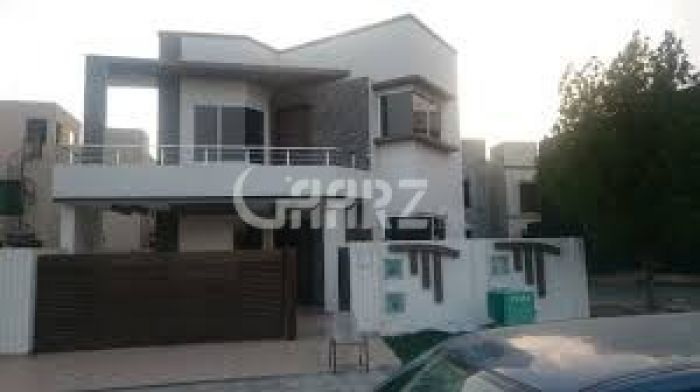 10 Marla House for Rent in Lahore Askari-10 - Sector C