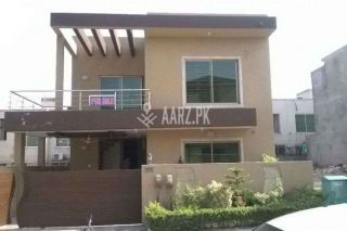 10 Marla House for Rent in Lahore Janiper Block