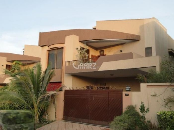 10 Marla House for Sale in Lahore Airline Housing Society