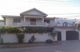 10 Marla House for Sale in Rawalpindi Media Town