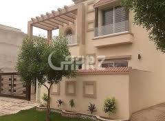 10 marla house for sale in pakistan medical housing society phase 1 lahore for rs. 1.70 crore - aarz.pk